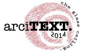 arciTEXT2014logo5.0