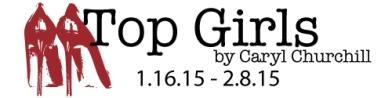 Top-Girls-Season