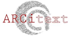arciTEXT3.0