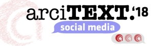 arcitext-18-logo